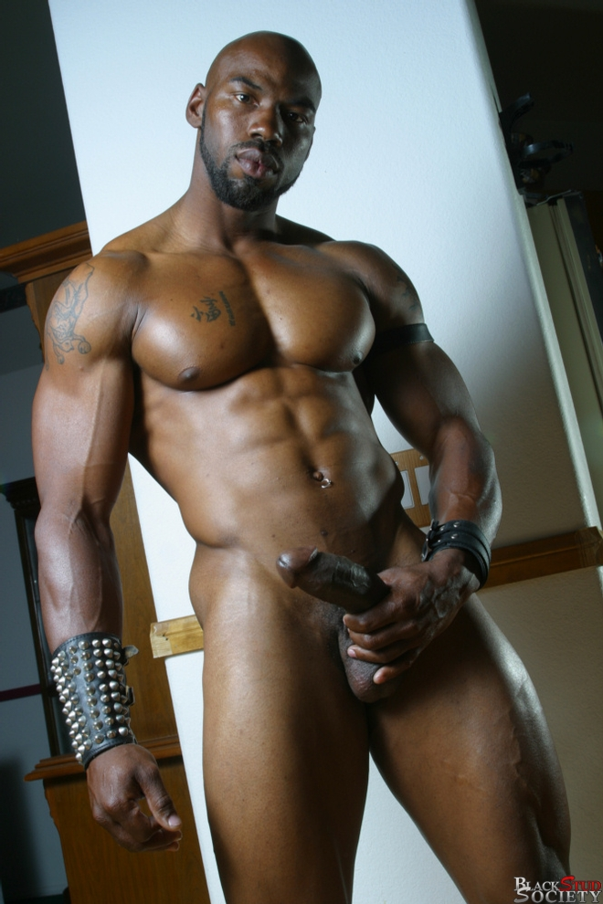 www big black cock video