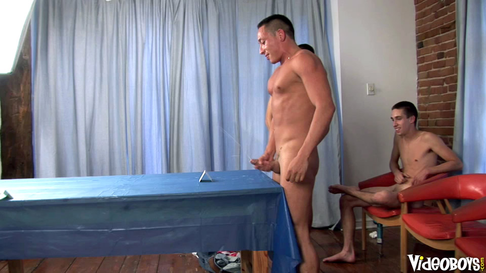 Long distance cumming - 3 part 3