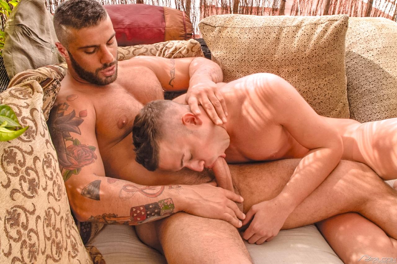 smotret-onlayn-ispaniya-porno