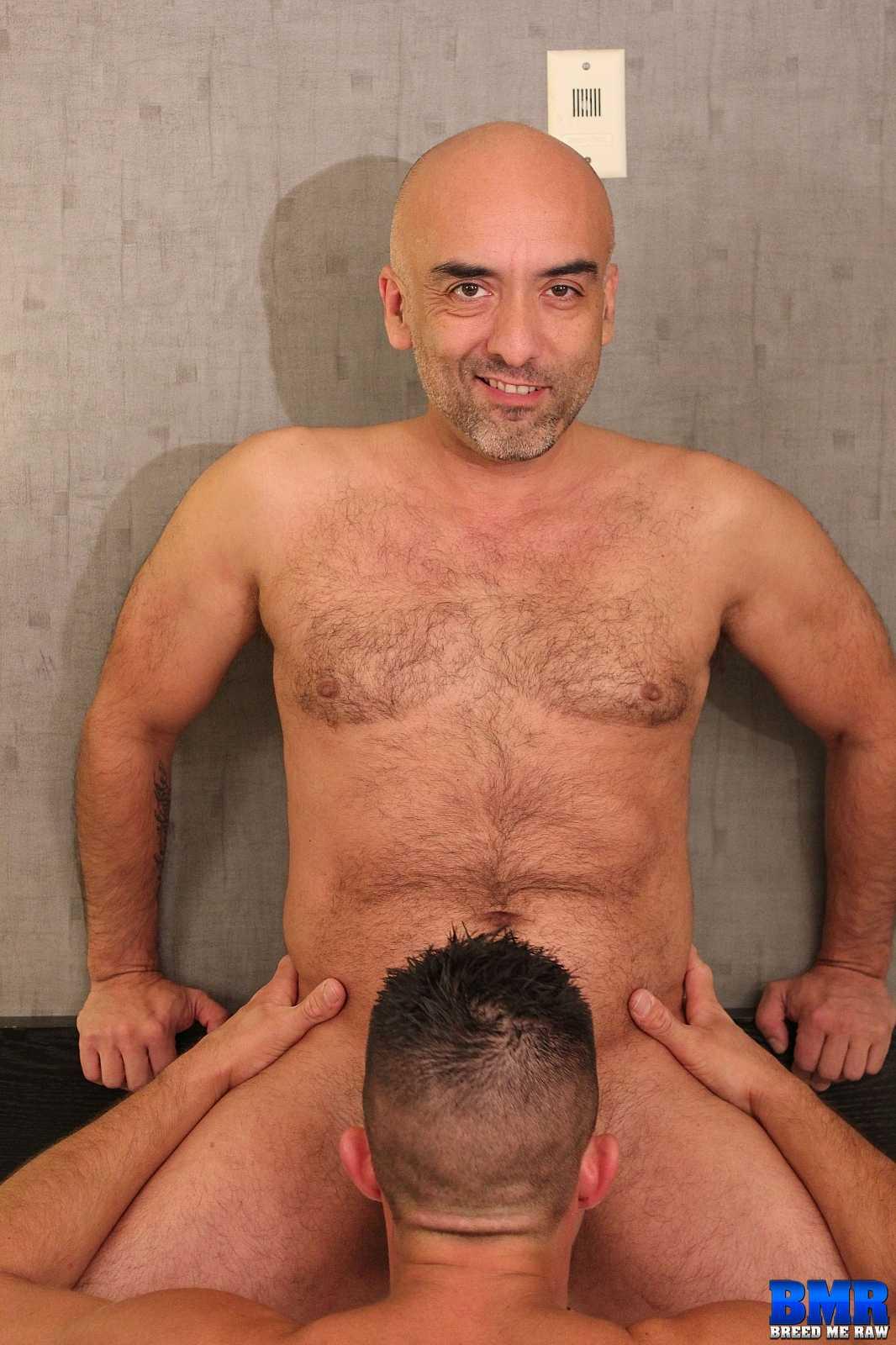 gay man nude sexy gif