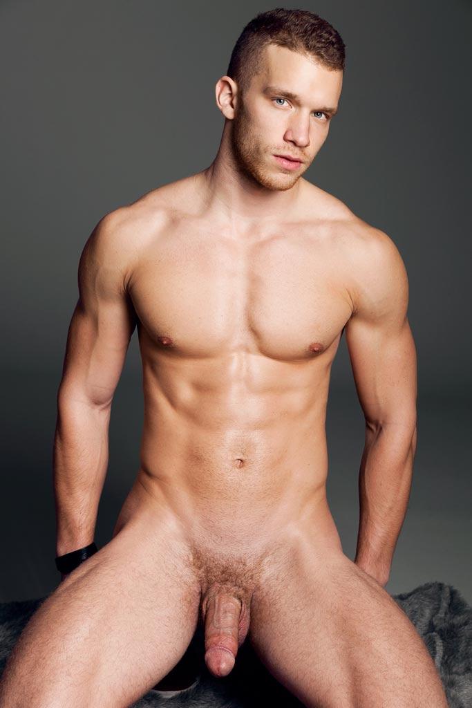 гей фото голіх парней