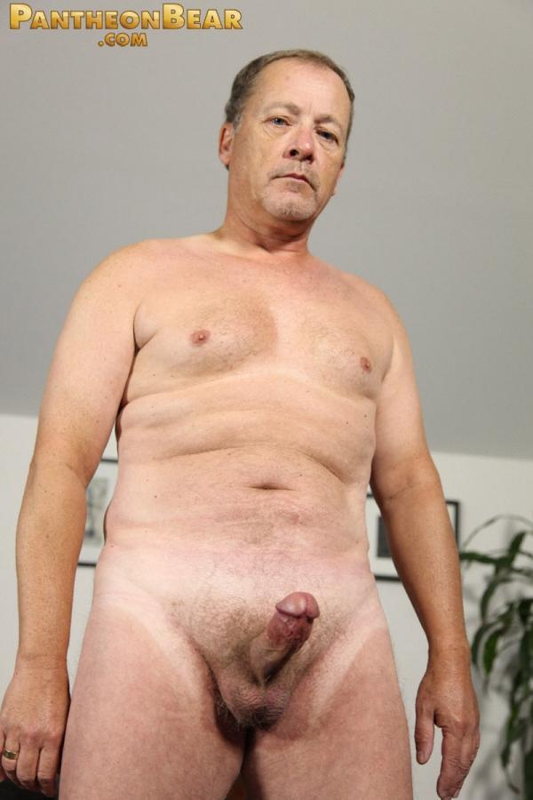 Порно фото возрасте мужчина 15480 фотография