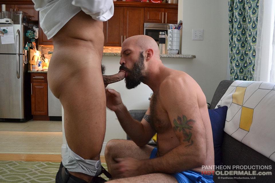 suck straight dick amateur gay