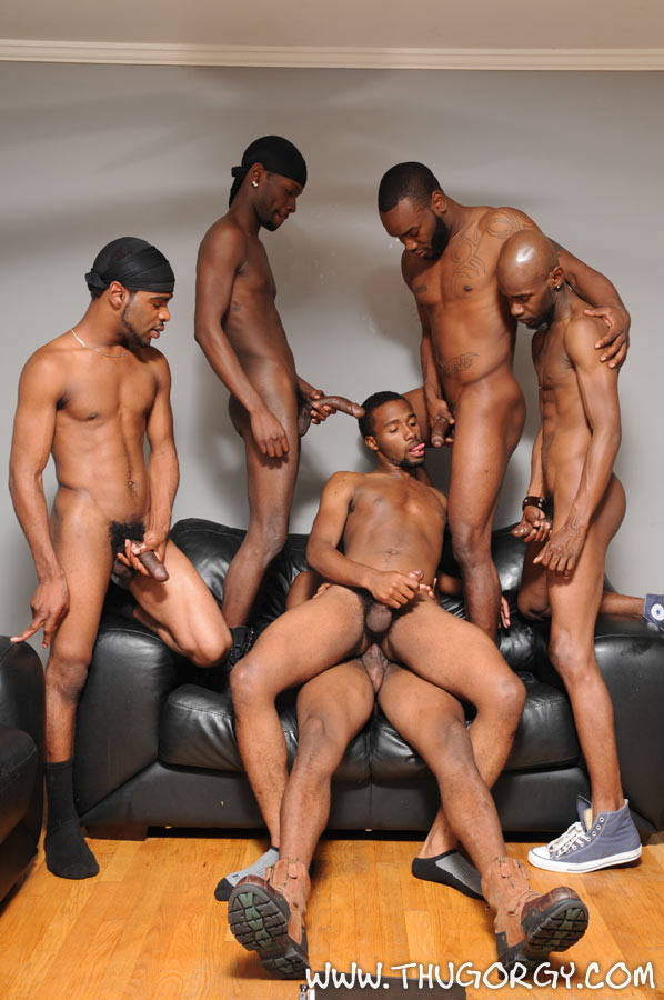 free gay orgy pics № 59127