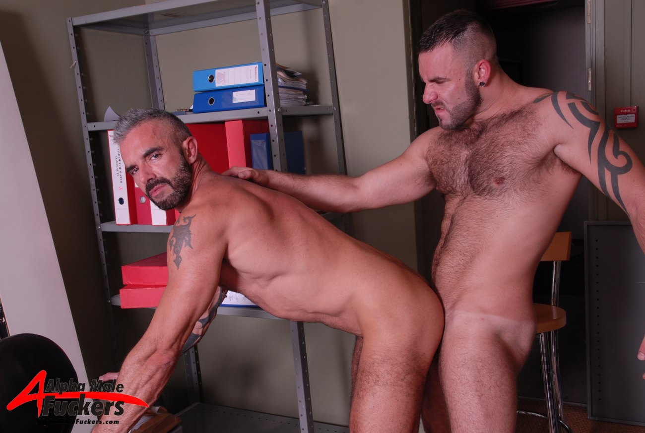 first time with black cock story gay