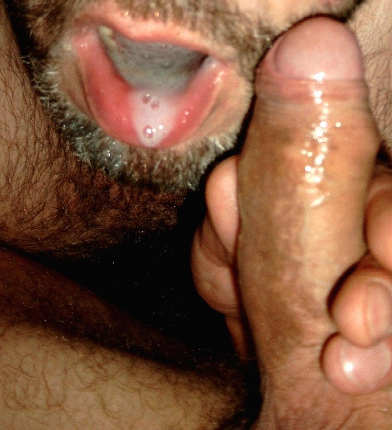 polezno-li-glotat-spermu-muzhchine