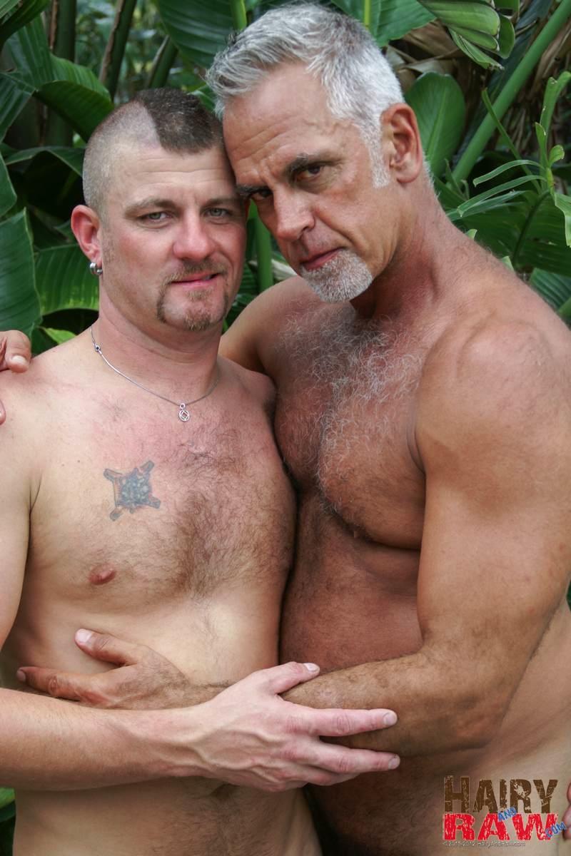 gay overwatch men in bondage pornhub