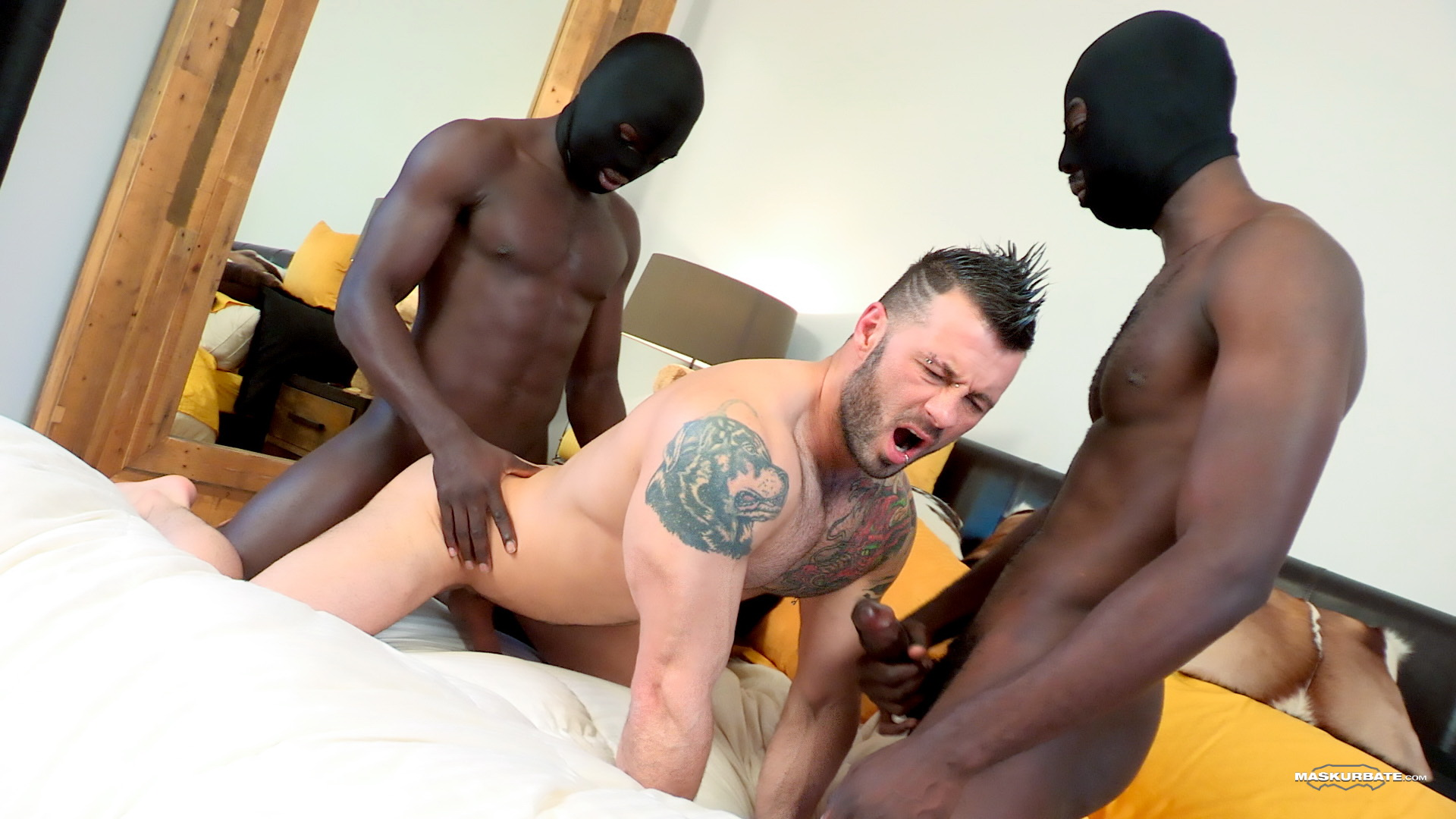 blackmen fuck my gay ass story