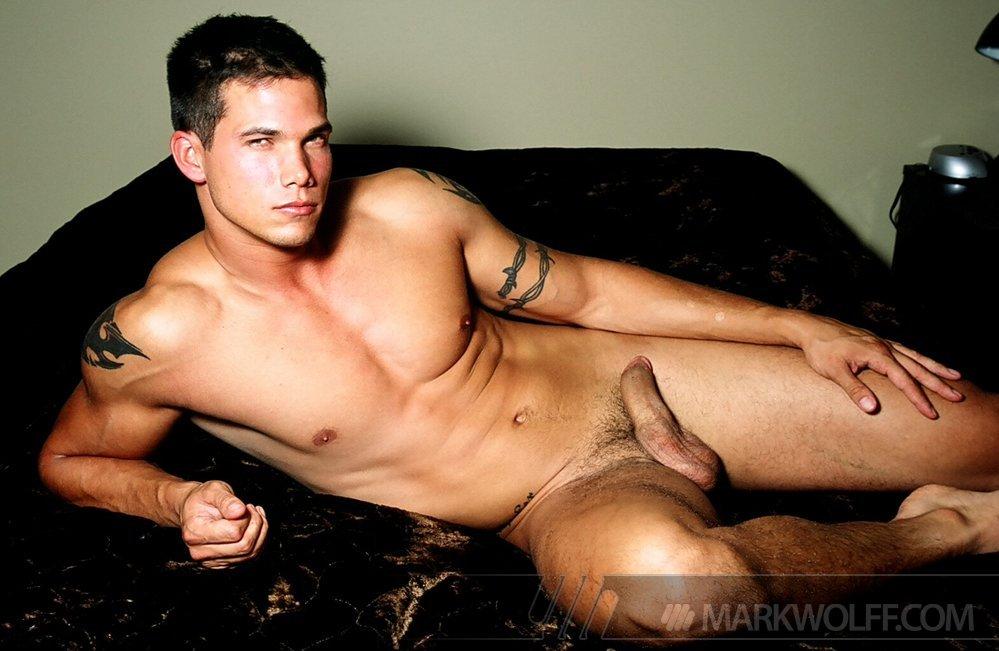 Фото голых мускулистых мужчин 12 фотография