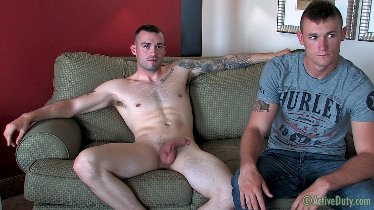 twink smokes weed and sucks dick