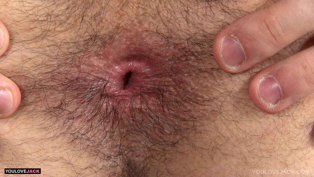 video-sperma-na-litso-podborka