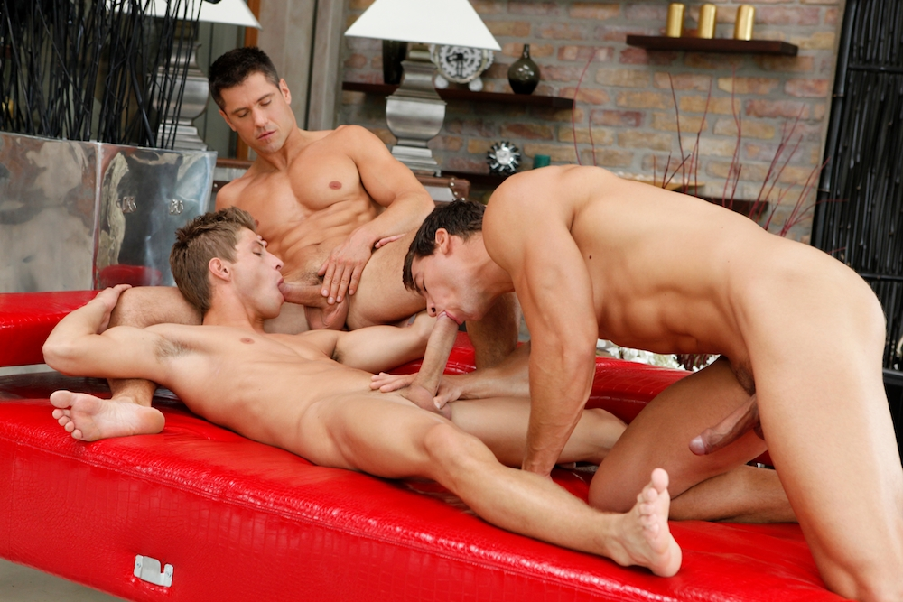 tumblr com gay porn videos full length
