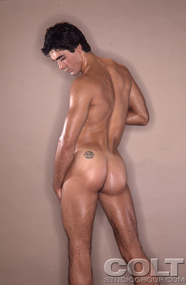 Фото голый антонио бандерас