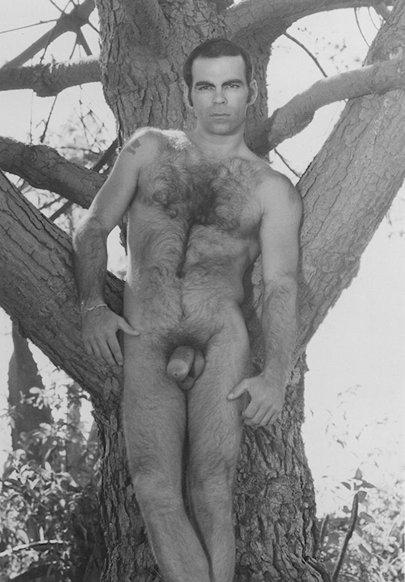уверены,что именно волосатый голый хуй ретро фото увидите