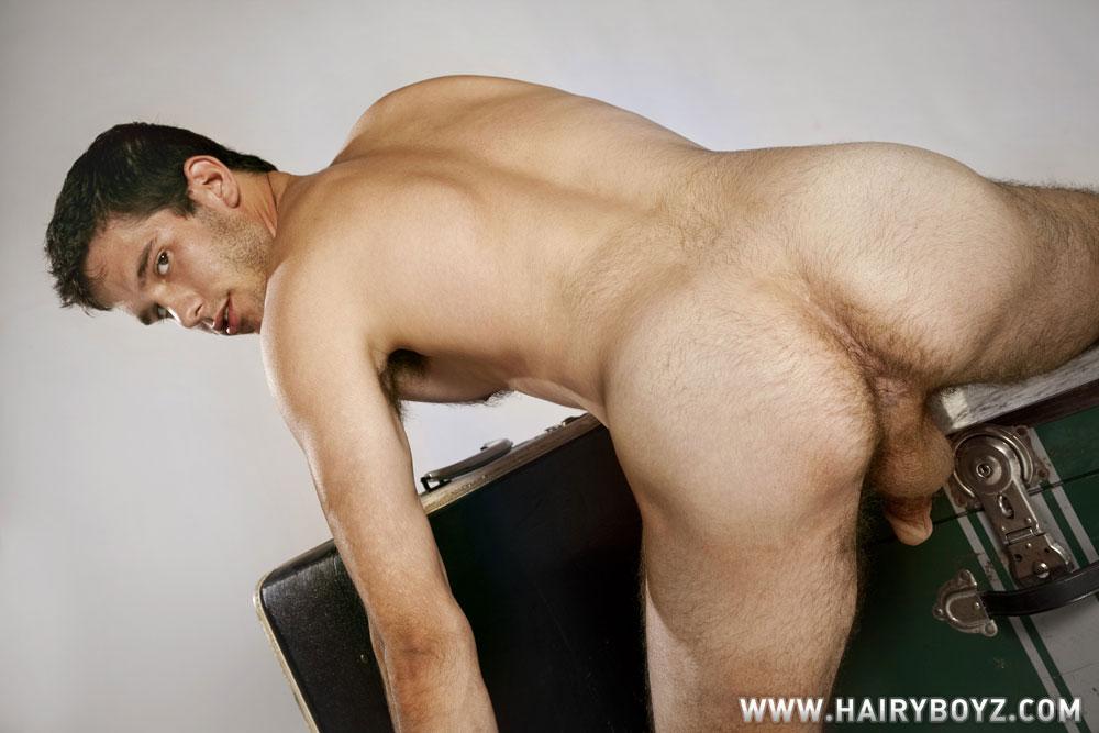eroticheskiy-salon-gimnastka